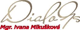 dialogs.cz